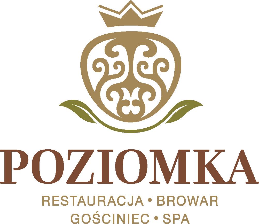 logo_poziomka